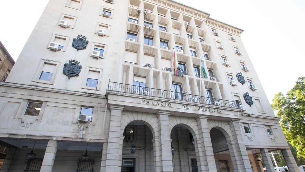 EuropaPress_1900853_ANDALUCÍA_-Sevilla_-_Tribunales_-_Recurren_ante_el_TSJA_dos_hermanos_condenados_por_favorecer_la_inmigración_clandestina