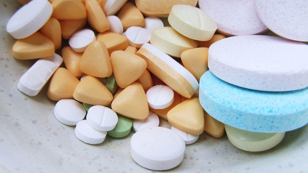 Viagra, Cialis, Levitra y Spedra: las pastillas milagro