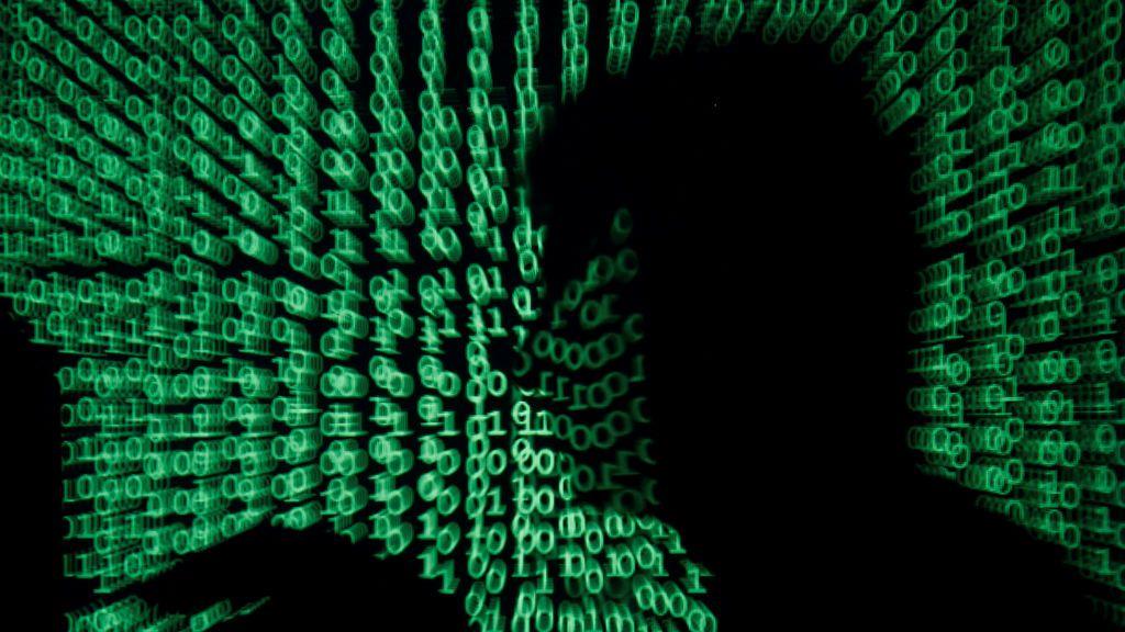 El Poder Judicial investigará si la Generalitat ha accedido a ordenadores de jueces