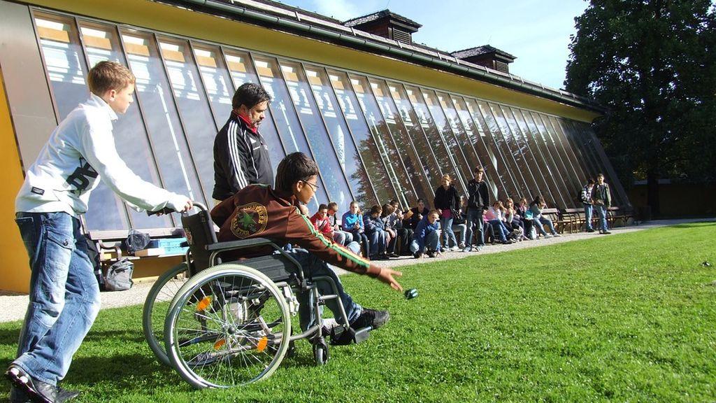 wheelchair-538138_960_720