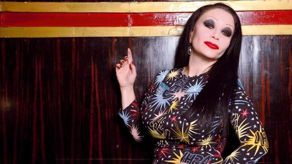 alaska-entrevista-kHBC-U501013103618KuE-644x483@MujerHoy