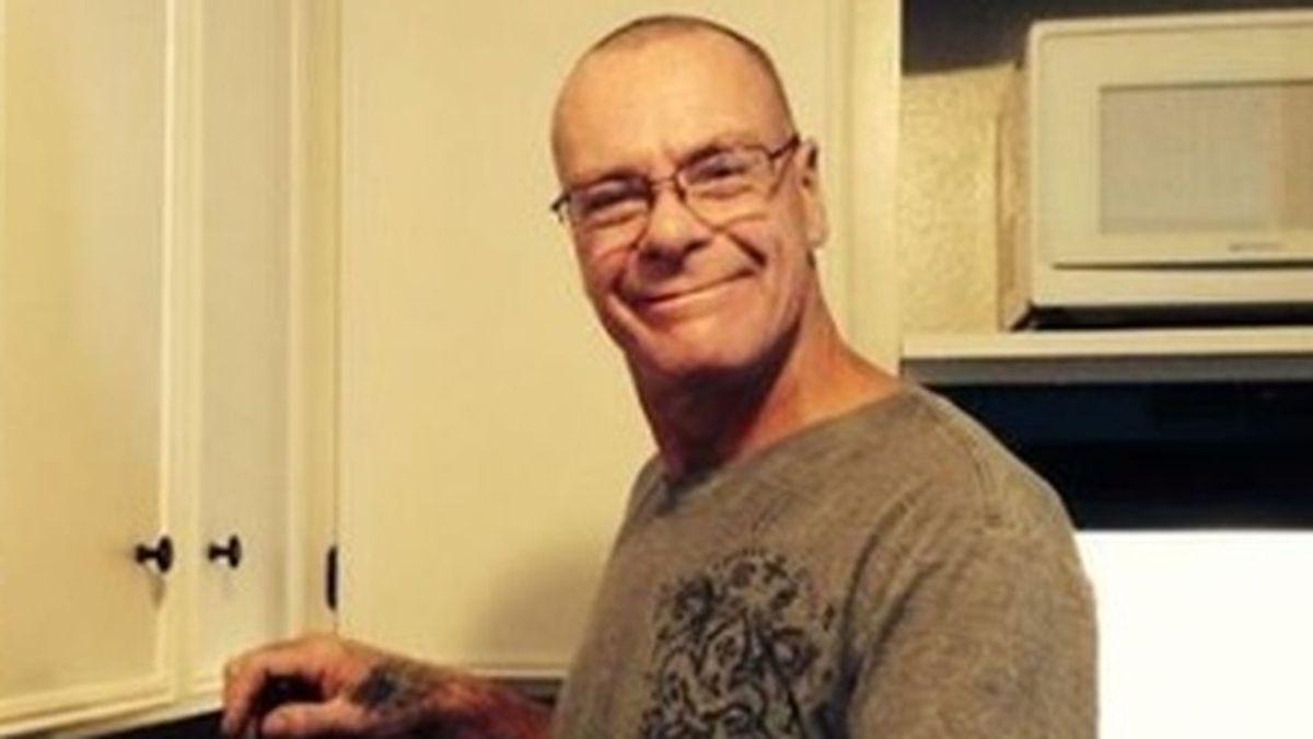 Un hombre fallece por la 'bacteria carnívora' a pesar de no haberse metido en el agua