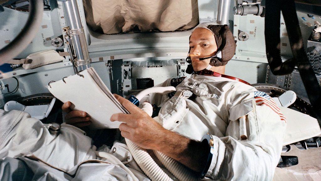 Los avances e inventos que nos ha dejado la carrera espacial