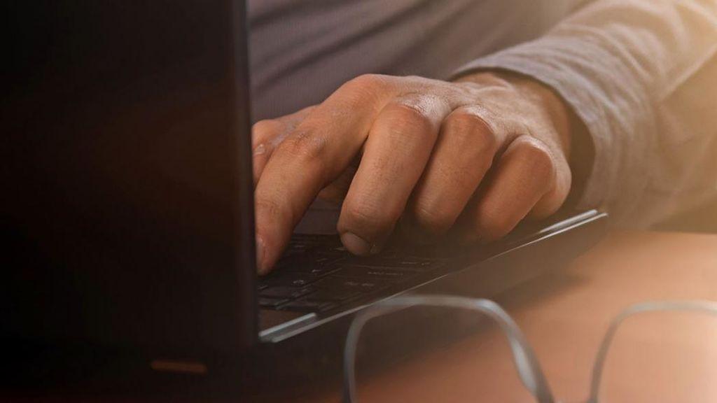 Google y Facebook saben si ves porno y lo monitoriza