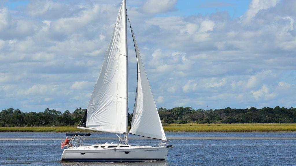 Conceptos que debes saber antes de salir a navegar