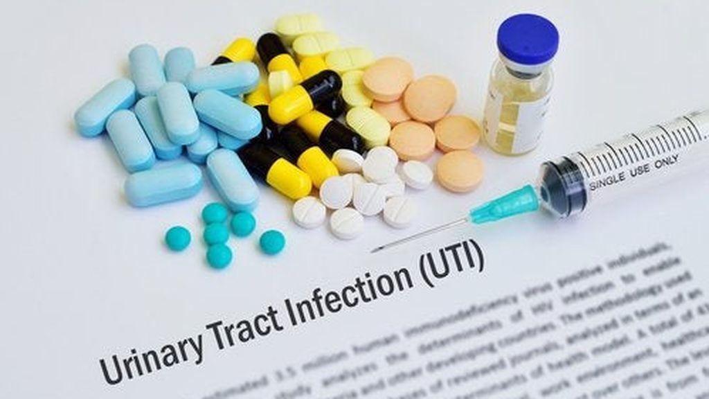 infeccion-tracto-urinario-500x334