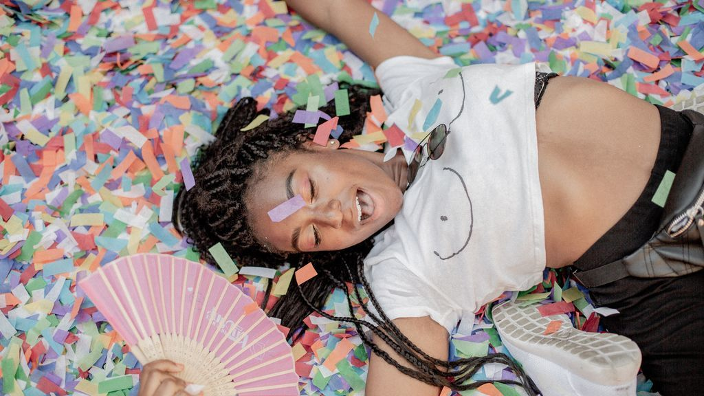 Los menores españoles transexuales ya pueden cambiar de género los registros públicos