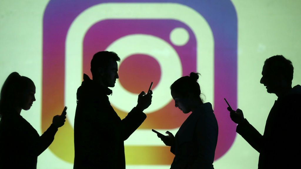 Instagram oculta el número de Me Gusta de las publicaciones