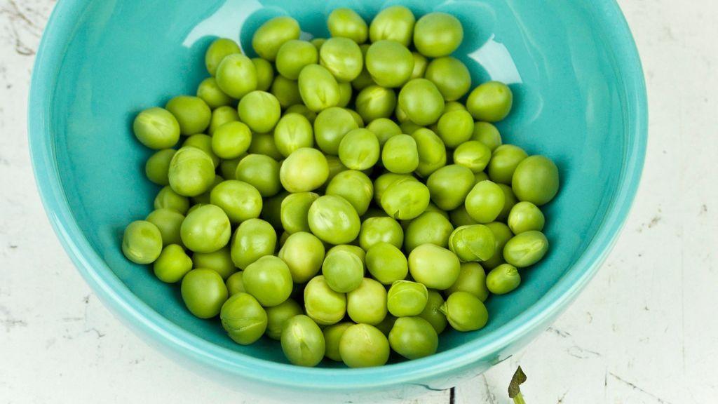 beans-bowl-delicious-768098
