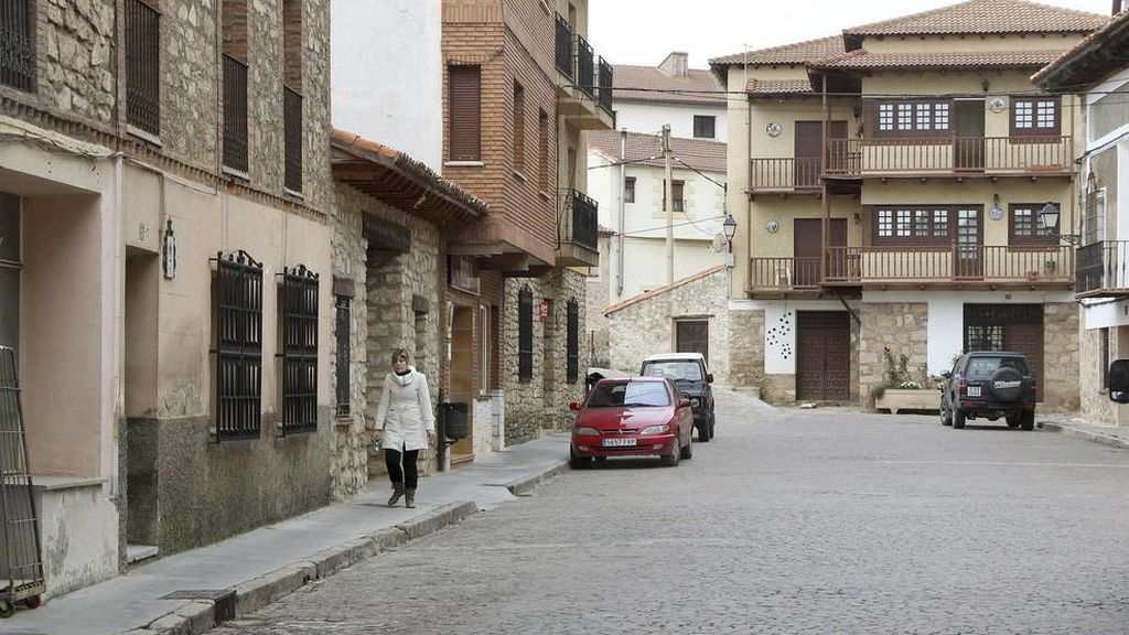 La despoblación se acentúa: El 63% de los municipios españoles han perdido habitantes desde el año 2000