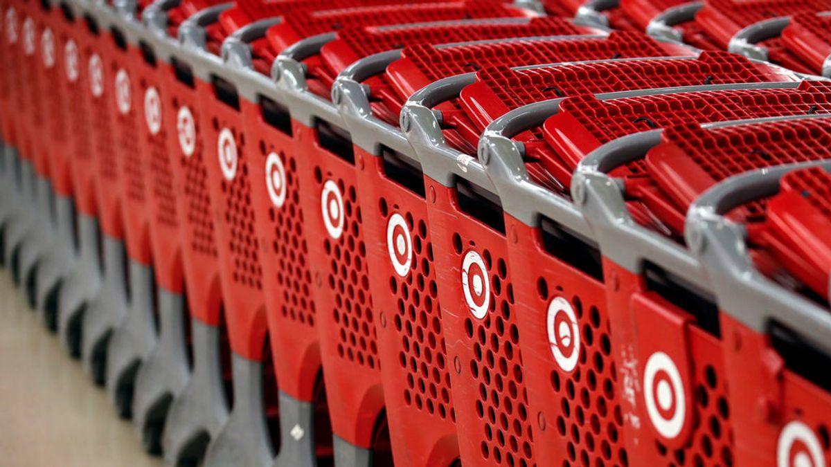 Olvídate de salir de compras, la Inteligencia artificial y los robots de los supermercados lo harán por ti