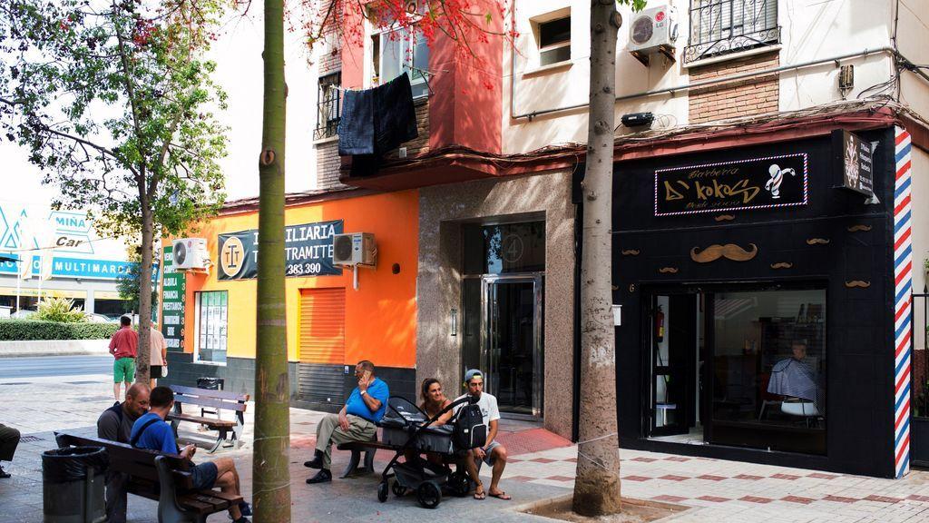 """La parricida de Málaga podría haber sufrido un brote psicótico: """"oía voces"""""""