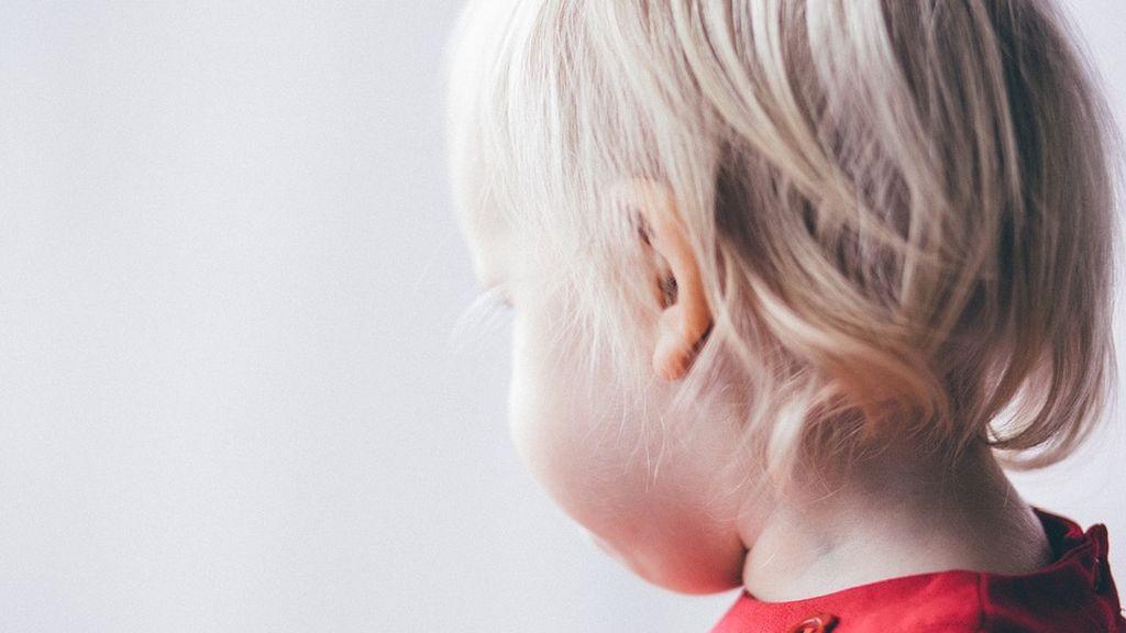 Tres consejos para que los más pequeños puedan quitarse el hipo