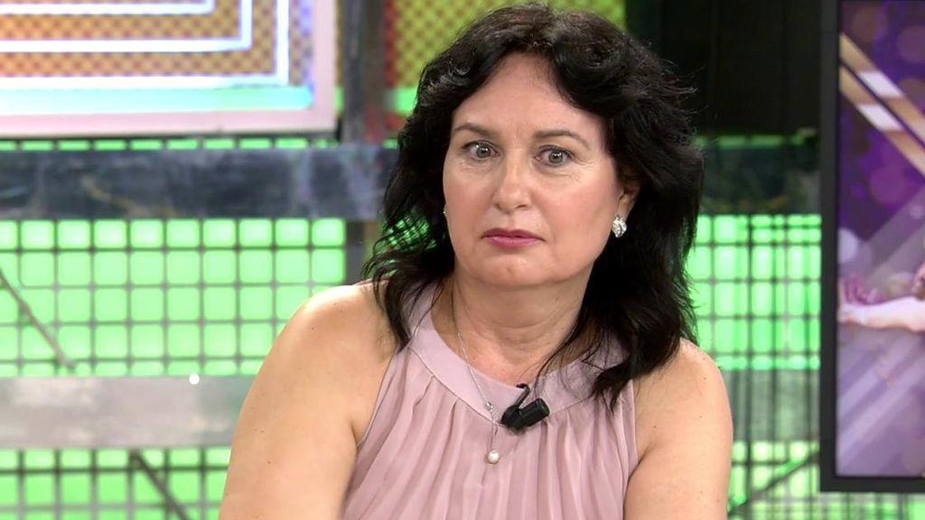 Mal rollo en la fiesta de 'Supervivientes': Belén Ro asegura que Omar se enfadó porque Isabel Pantoja le robó el protagonismo