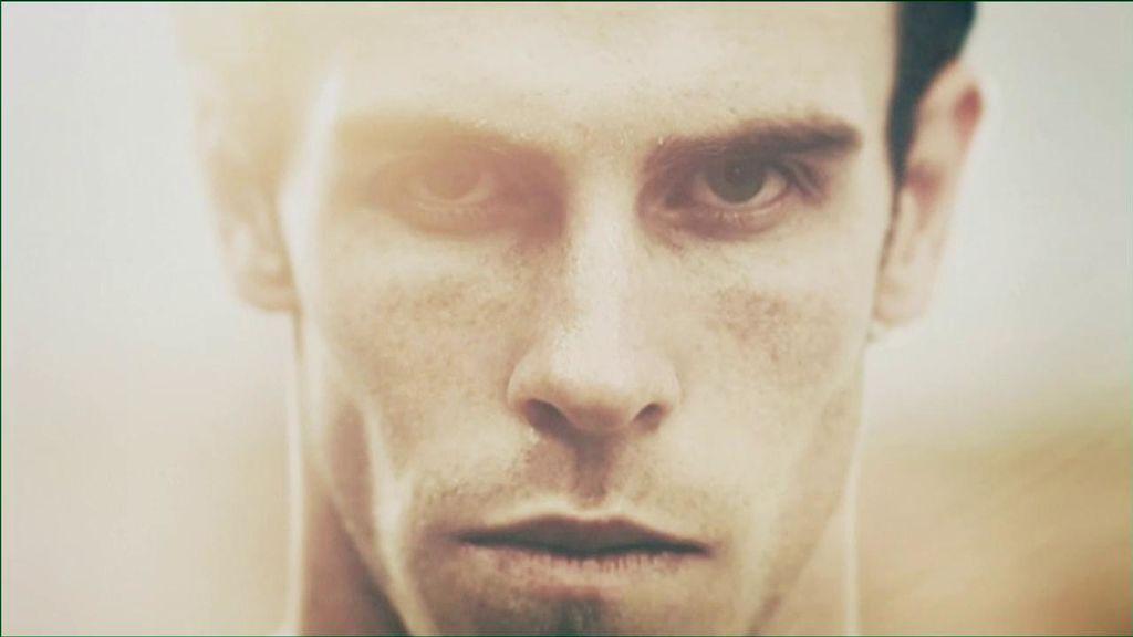 Las dos caras de Bale con el Real Madrid: De sus goles en las finales, a sus constantes lesiones