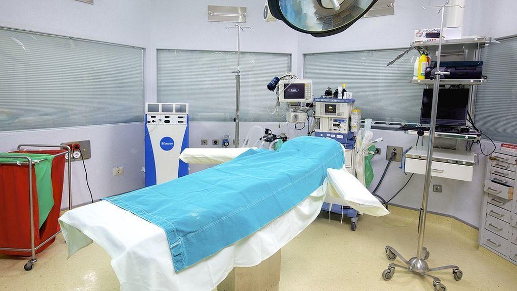 Muere una mujer en Italia mientras se sometía a una reducción de estómago