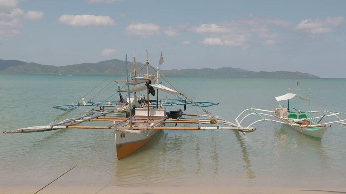 Guía de Filipinas: un archipiélago de contrastes con más de 7000 islas