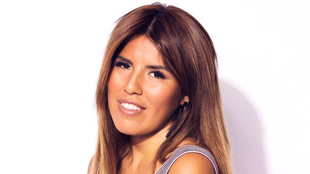 En exclusiva el tema con el que se estrenará Isa Pantoja como cantante