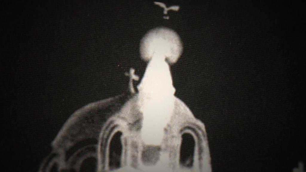 Apariciones marianas: desmayos y ataques de epilepsia tras ver a La Virgen en El Cairo