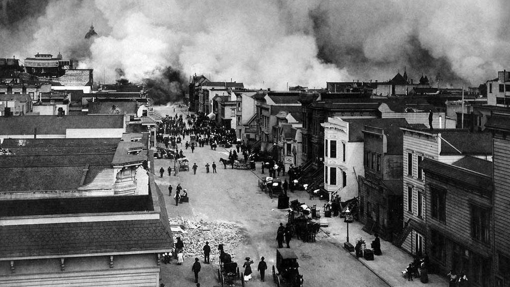 TERREMOTOSANFRANCISCO1906