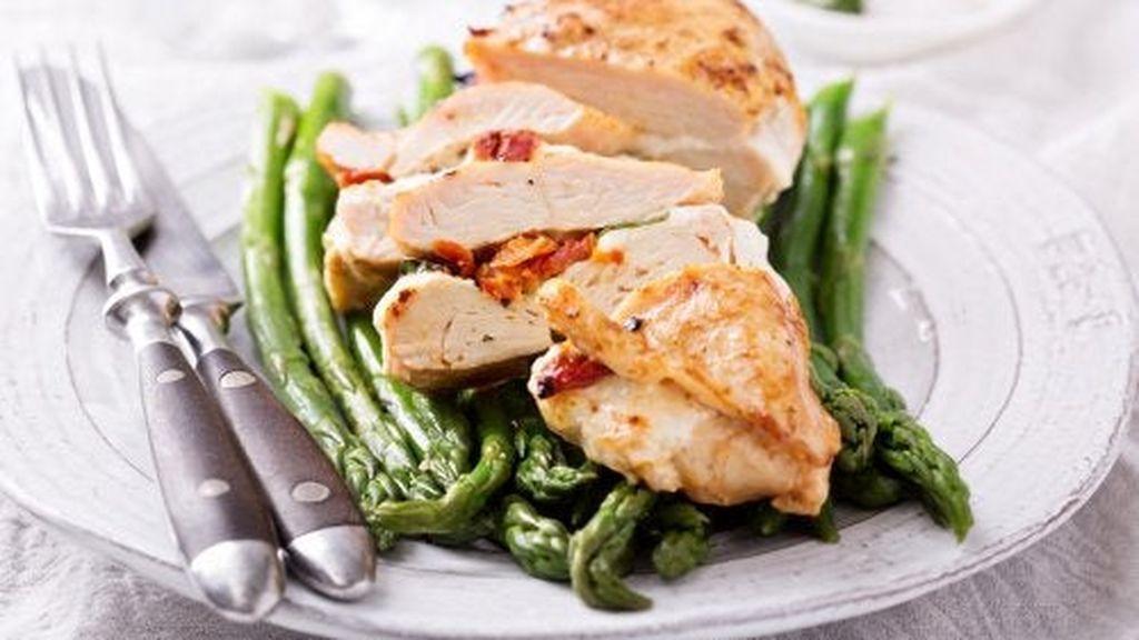 platos-de-la-dieta-mediterranea-500x333