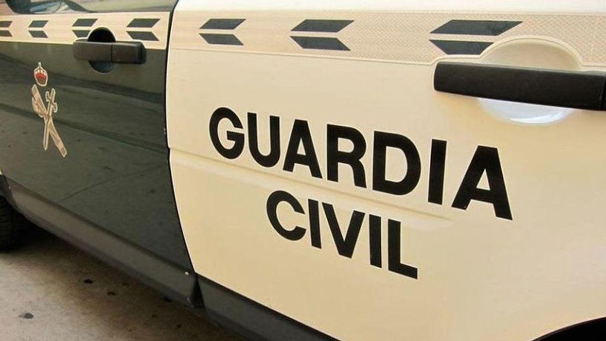 Aparece enterrada en Huelva una británica que estaba desparecida