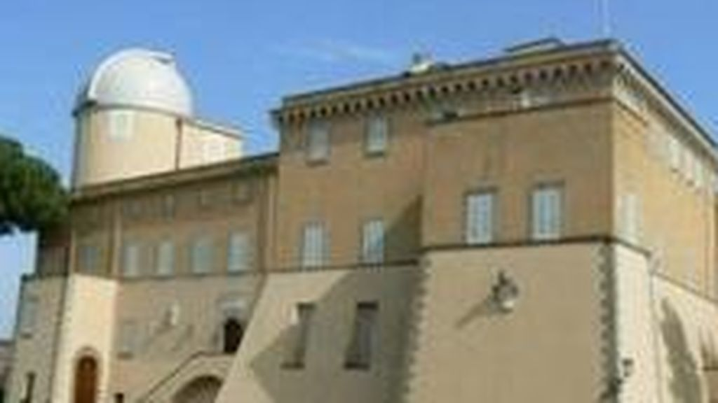 20190723 observatorio castendalgolfo