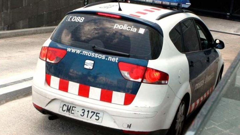 Libertad provisional para el cuarto detenido por una agresión sexual múltiple en Barcelona