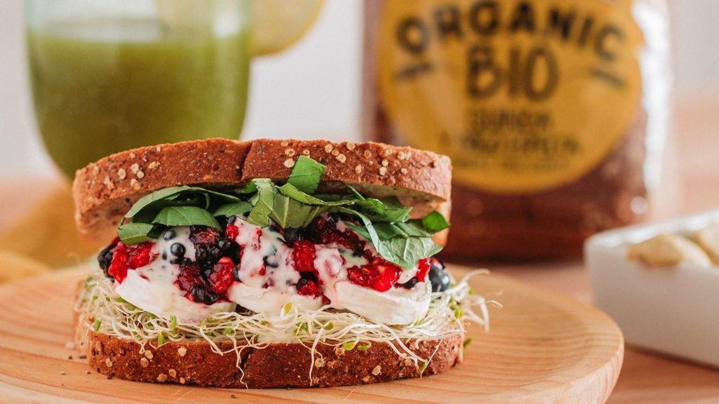 Consejos de alimentación para saborear el verano: tres ideas fáciles y deliciosas para comer saludable