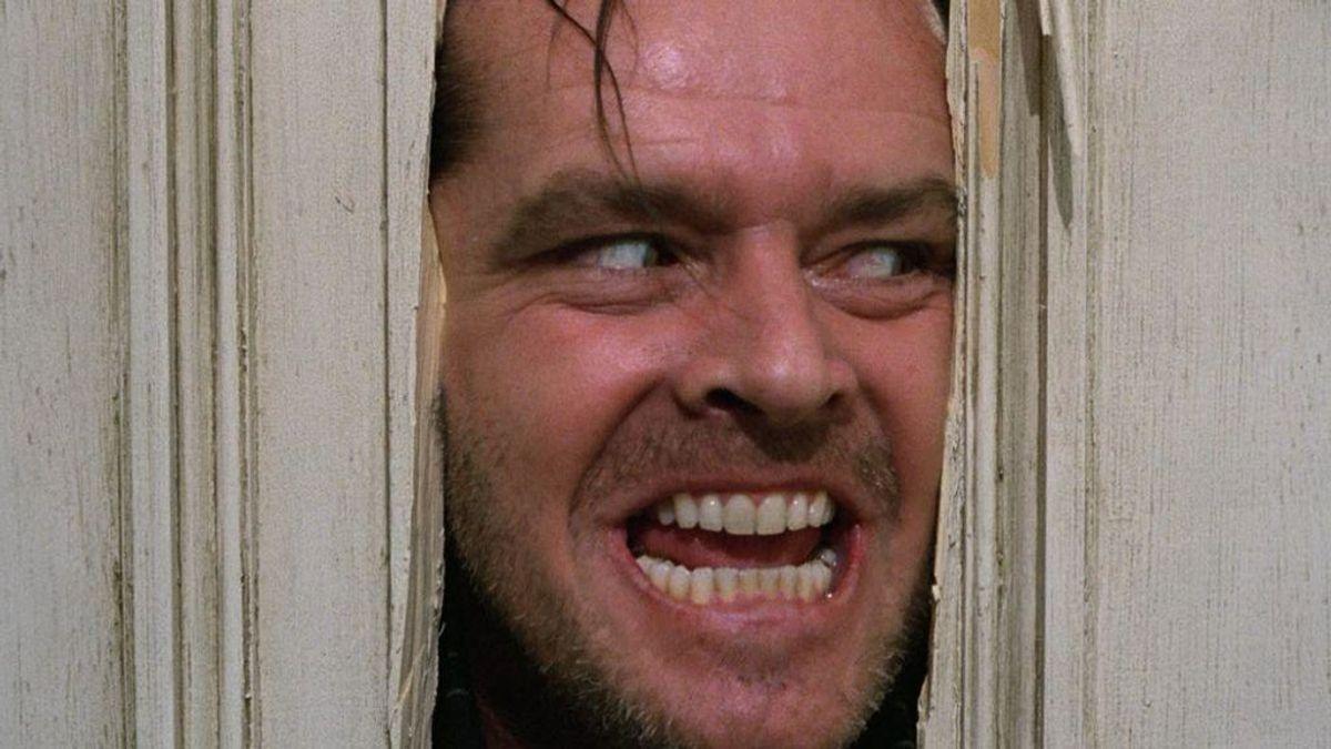 Test miedica: cinco preguntas que para saber si sobrevivirías en una película de terror