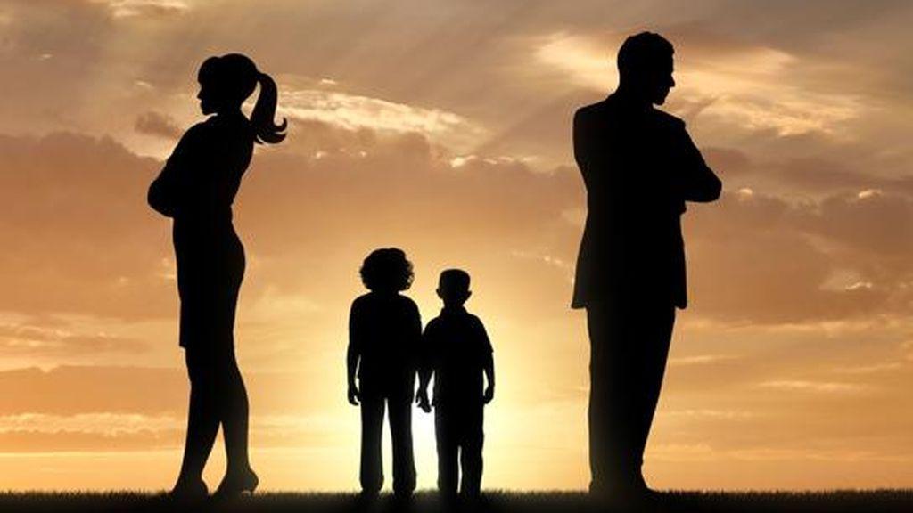 Septiembre, un mes dramático para las parejas: cómo hacer que el verano no acabe en divorcio