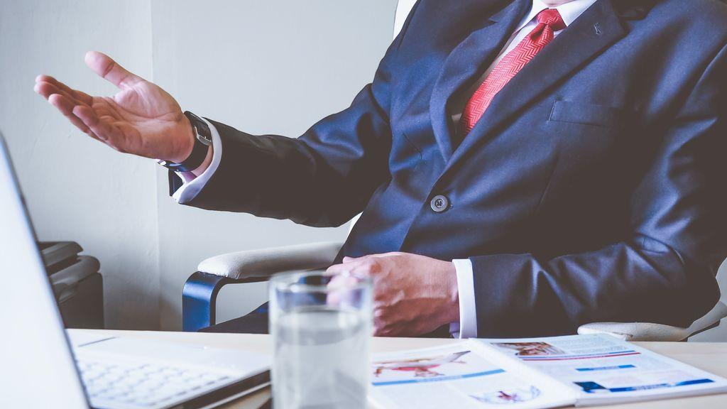 Diez claves para ser más 'empleable' a partir de los 45 años