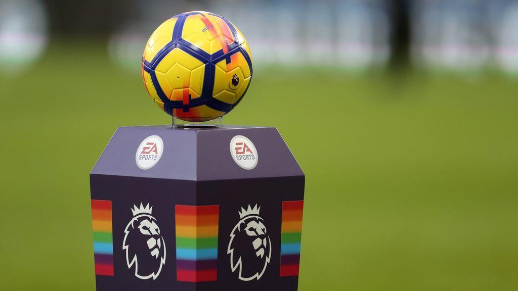 Un club de la Premier League habría prohibido a una de sus estrellas hacer pública su homosexualidad