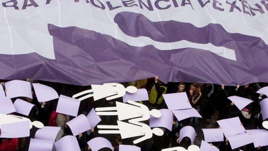 Un juez detenido por pegar a su mujer y luego a los agentes en plena calle en Granada
