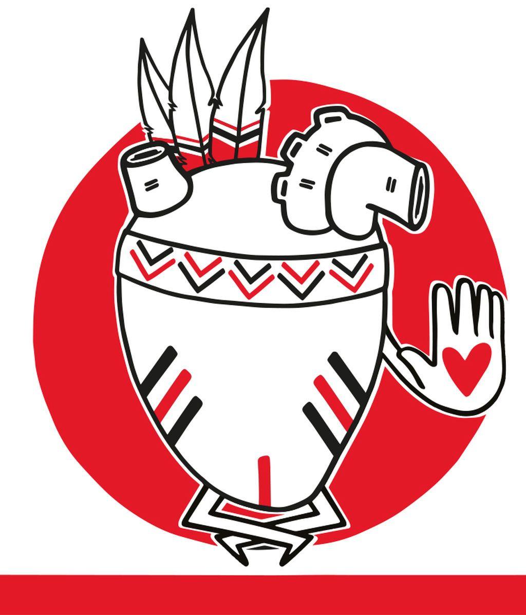 La tribu del corazón