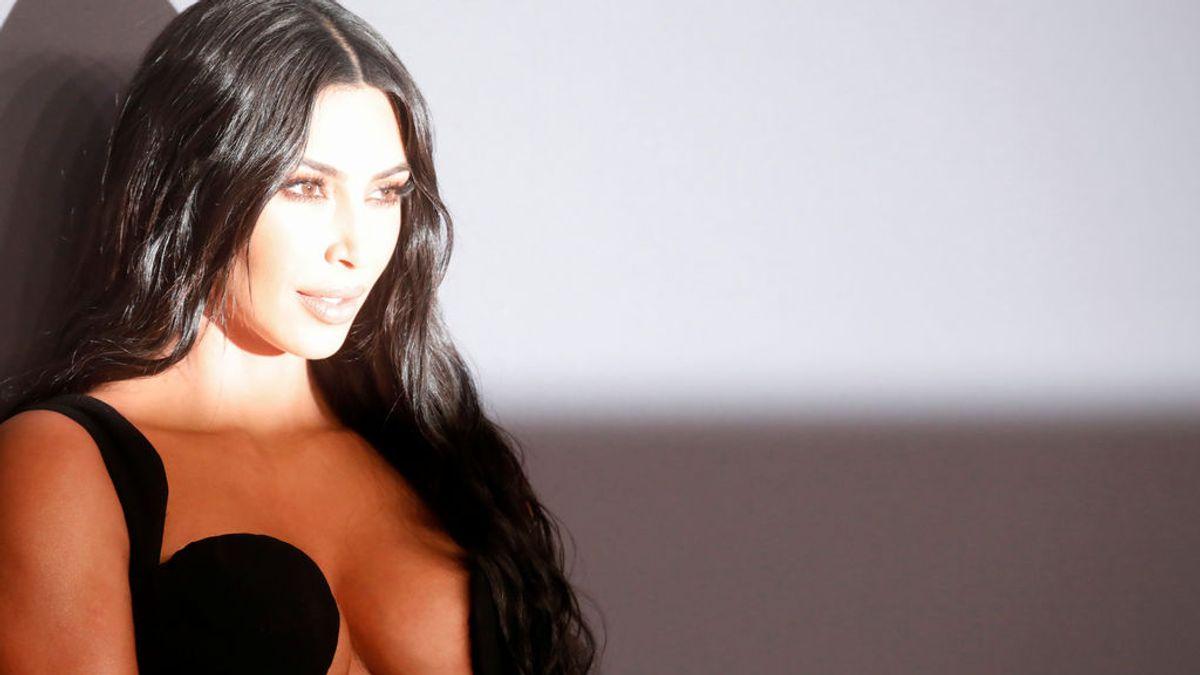 Kim Kardashian y Ariana Grande renuncian a su fotógrafo favorito tras saberse que pedía fotos desnudas a las modelos