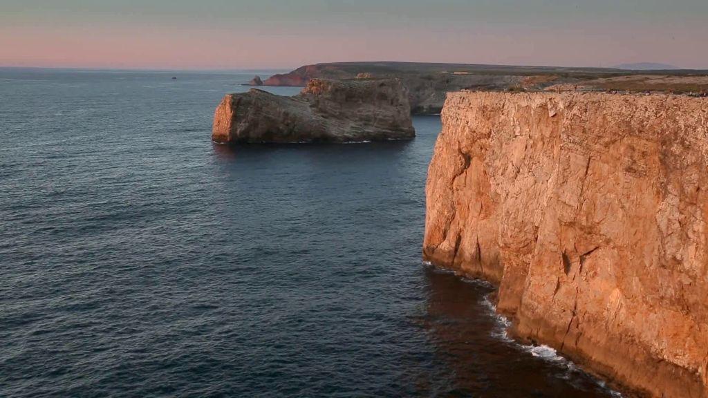 México lindo, rincones de el Algarve y The Pink Floyd Exhibition