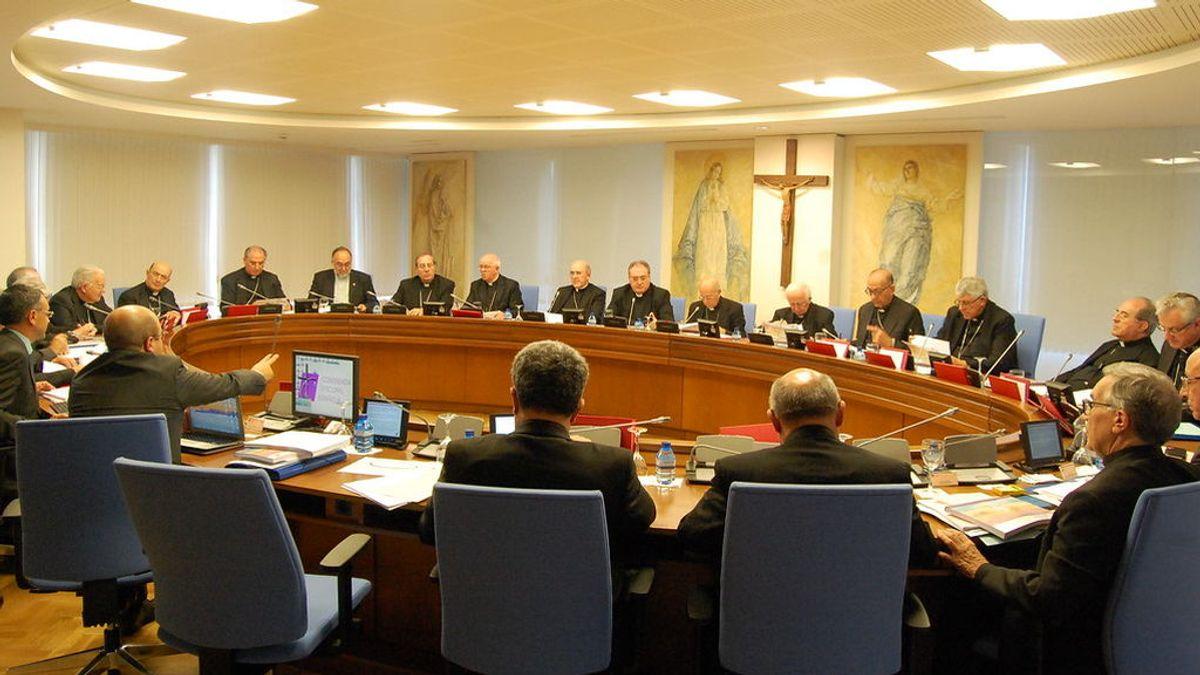 La Iglesia española da las primeras señales de transparencia ante los abusos sexuales