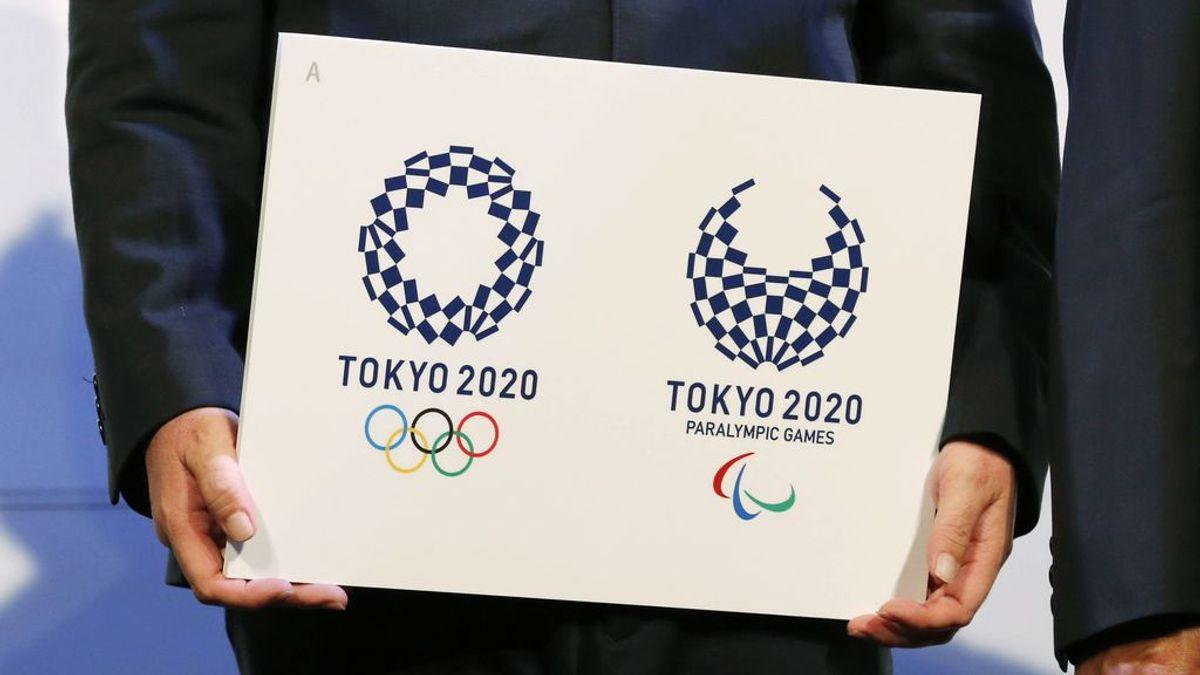 Fútbol, vela o tiro olímpico: los deportes donde España ya tiene plaza fija para Tokio 2020