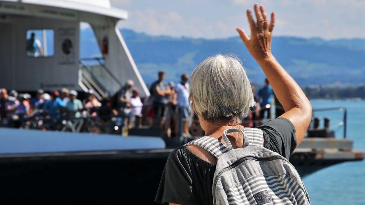 Mejores pensiones, más cultura y menos 'edadismo', peticiones de los mayores de 50 al nuevo Gobierno