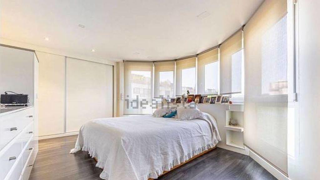 dormitorio-idealista