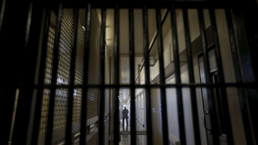 EEUU retomará la pena de muerte casi dos décadas después