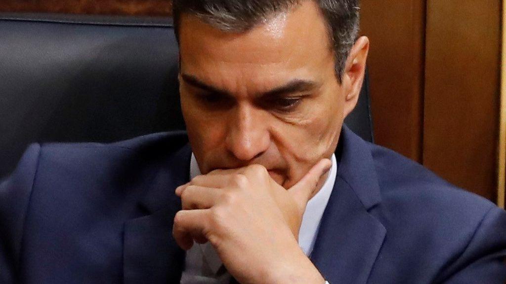 Pedro Sánchez no logra ser investido presidente, ¿y ahora qué?