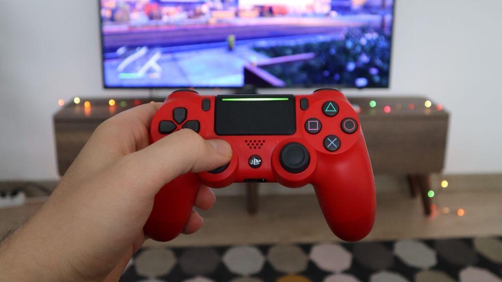 Un supermercado de Sevilla vende por error PlayStation 4 a un céntimo y se lía parda