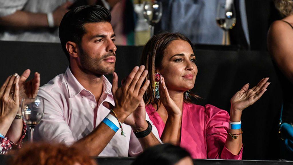 La nueva vida de Miguel Torres, junto a Paula Echevarría, tras dejar el fútbol