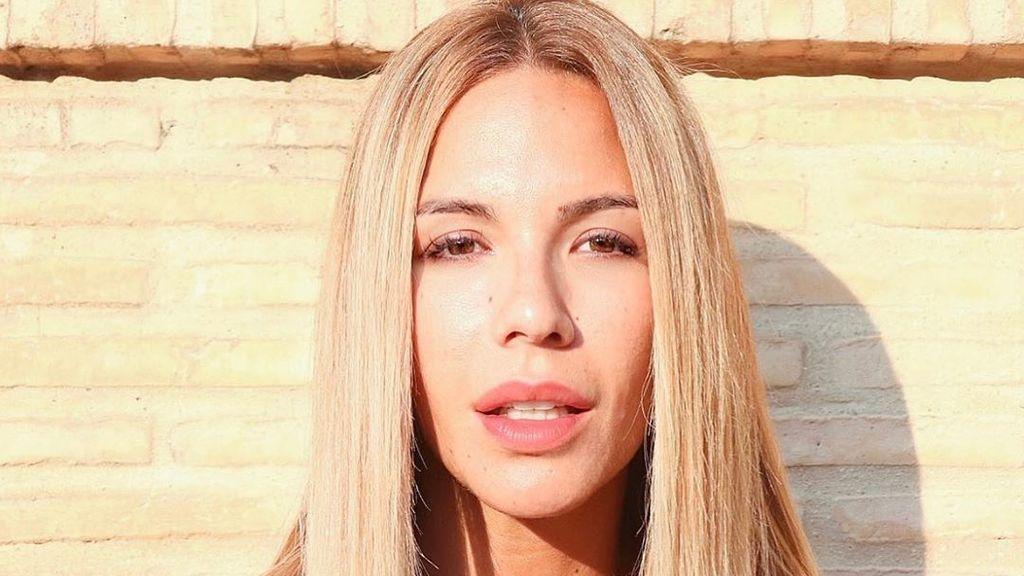 Tamara Gorro estalla