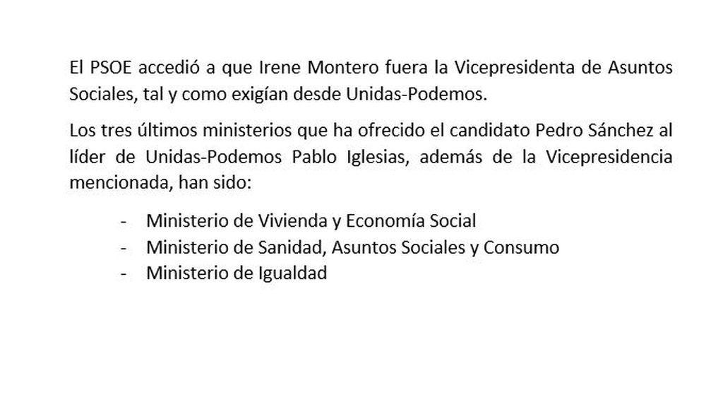 PSOE DOCUMENTO 2