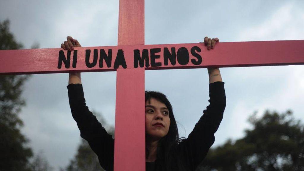 La mujer asesinada en Terrassa se convierte en la víctima 35 por violencia de género, 11 más que en 2018
