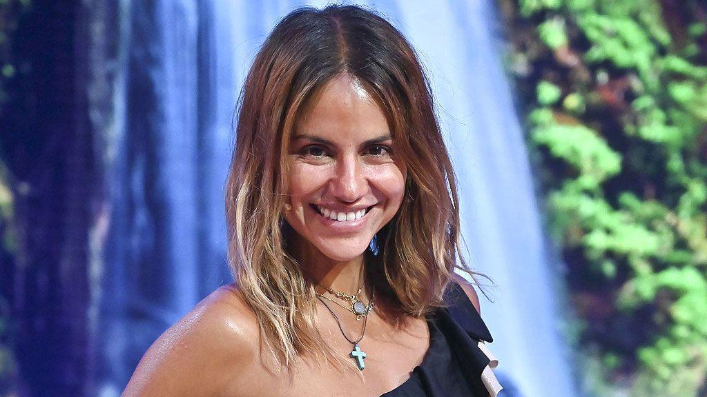 """Mónica Hoyos manda un mensaje tras su paso por 'Supervivientes': """"No quiero oscurecer el brillante concurso que hice"""""""