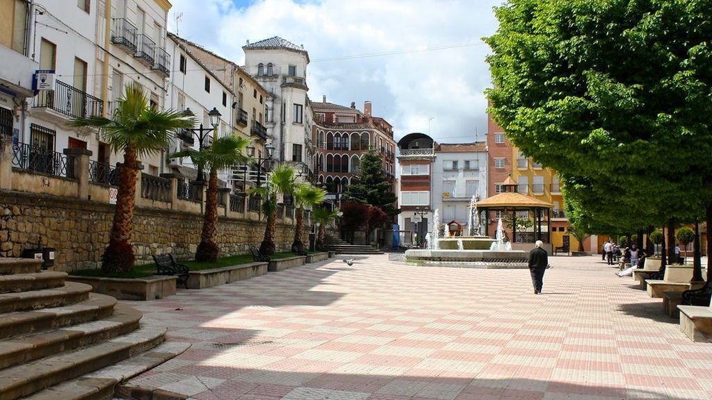 Villanueva del Arzobispo: el pequeño pueblo jienense que más contamina